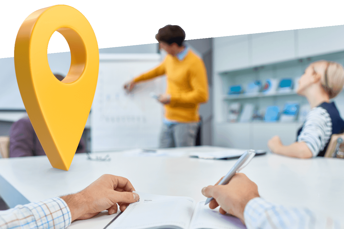 angebot marketing coaching