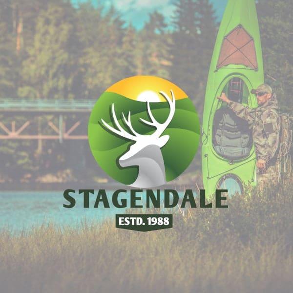logo design natur