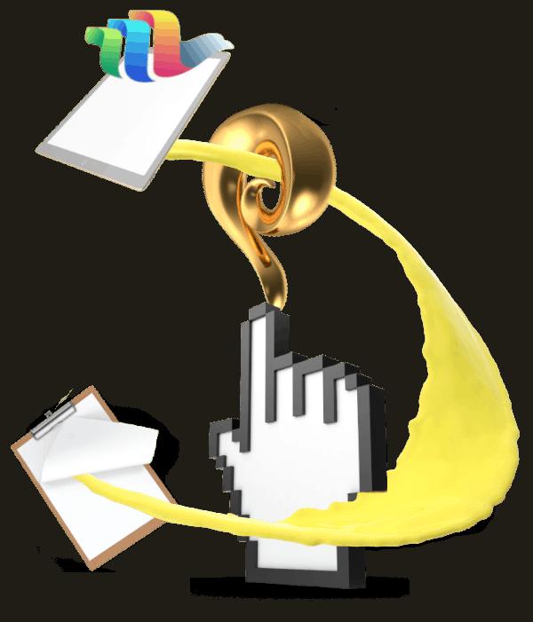 logo vom medien gestalter