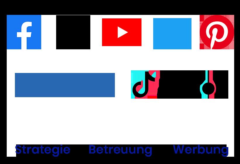 kempten social media marketing allgäu