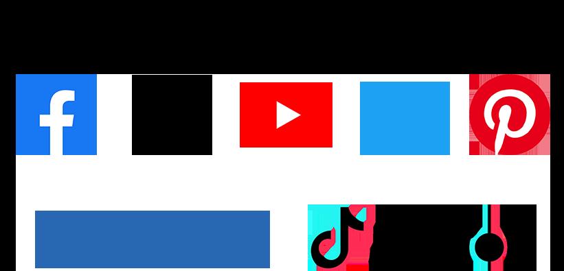 social media marketing sonthofen