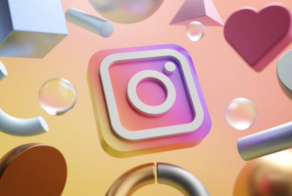 13 Instagram Trends für 2021