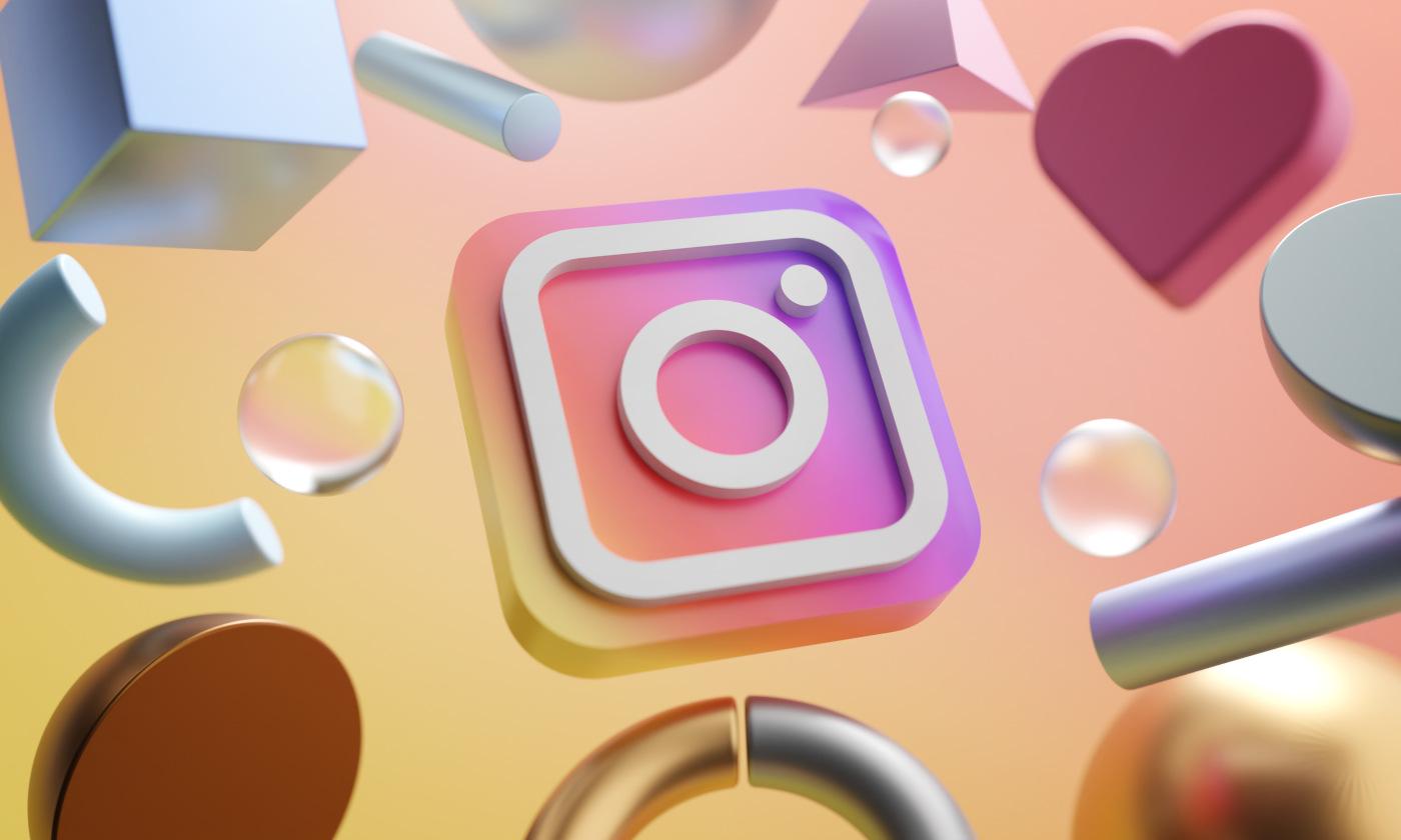 6 Instagram Trends für 2021