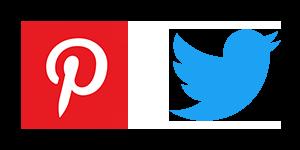 agentur social media allgäu