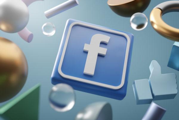 facebook ads 2021 trends facebook werbeanzeigen