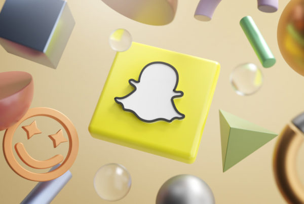 neues feature snapchat