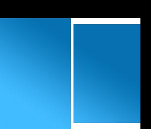 Vogler Marketing nutzt Öko-Strom